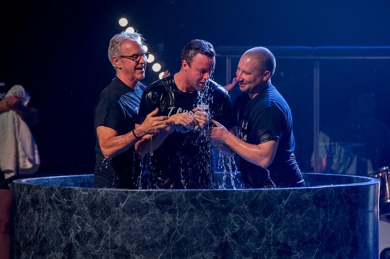 Baptisims-3-January 26, 2020.jpg