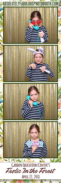 Absolutely Fabulous Photo Booth - Absolutely_Fabulous_Photo_Booth_203-912-5230 180422_164249.jpg