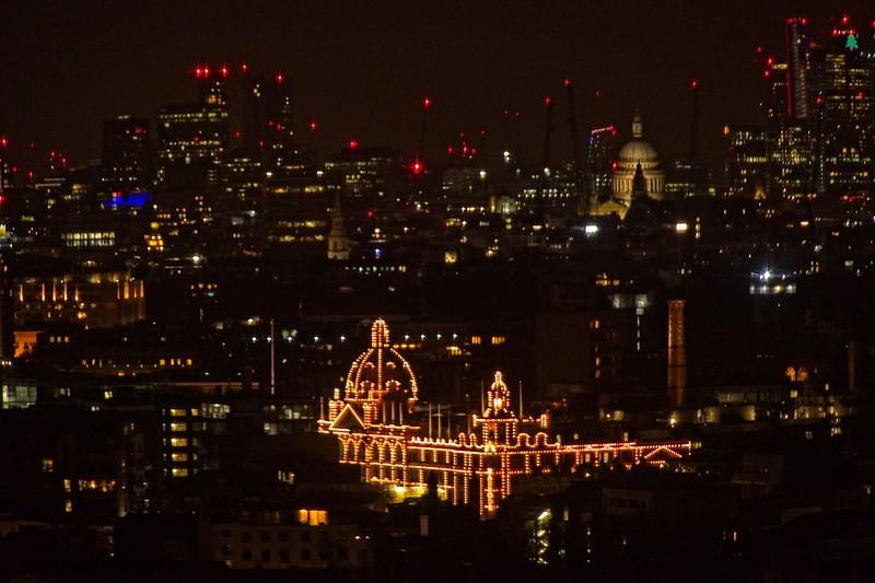london 2018 copy8.jpg
