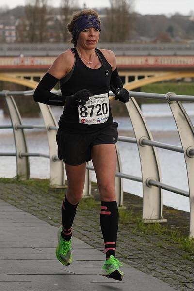 2020 03 01 - Newport Half Marathon 001 (405).JPG