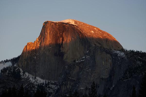 Yosemite 01.19