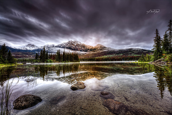 Banff_Jasper_NationalPark