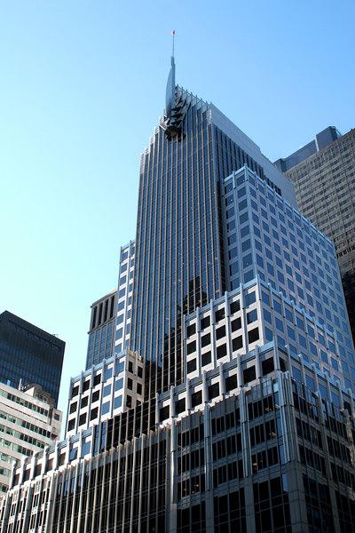 NYC SKY Dec 19 2006 021.jpg