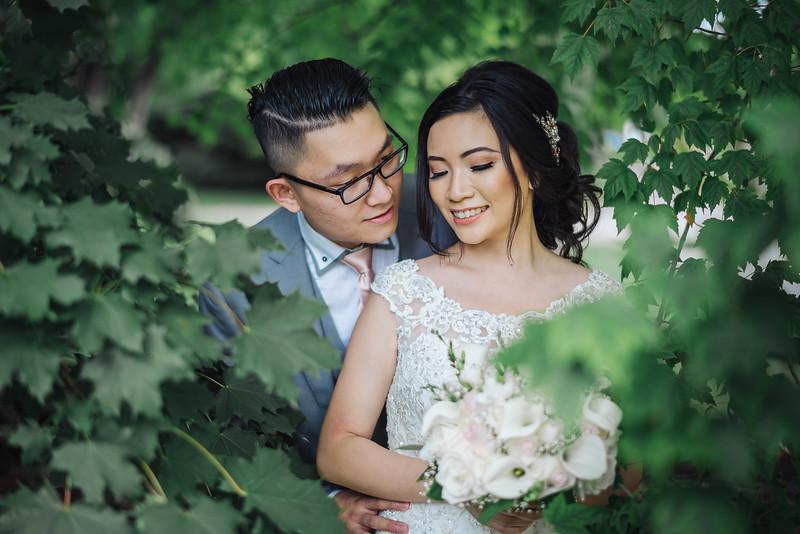 2018-09-15 Dorcas & Dennis Wedding Web-380.jpg