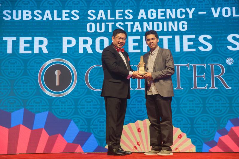Star Propety Award Realty-685.jpg