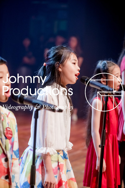 0050_day 2_finale_johnnyproductions.jpg