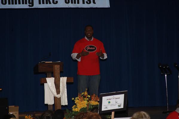 2010-10-31_Grace Sunday