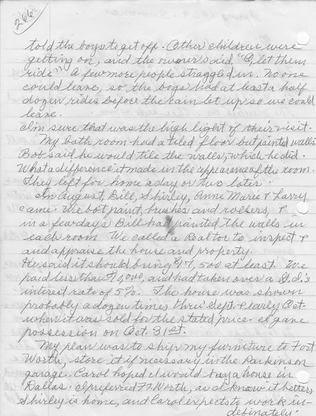 Marie McGiboney's family history_0266.jpg