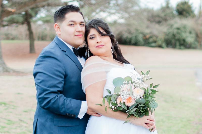 © 2015-2020 Sarah Duke Photography_Herrera Wedding_-726.jpg