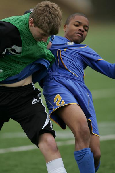 2010-01-24-cusc-elite-95-vs-indy-united-da-93