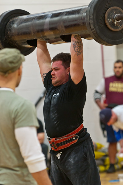Paxton Strongman 7_ERF0395.jpg