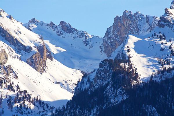 31-12-18- Hameau de Gros vers Furfande