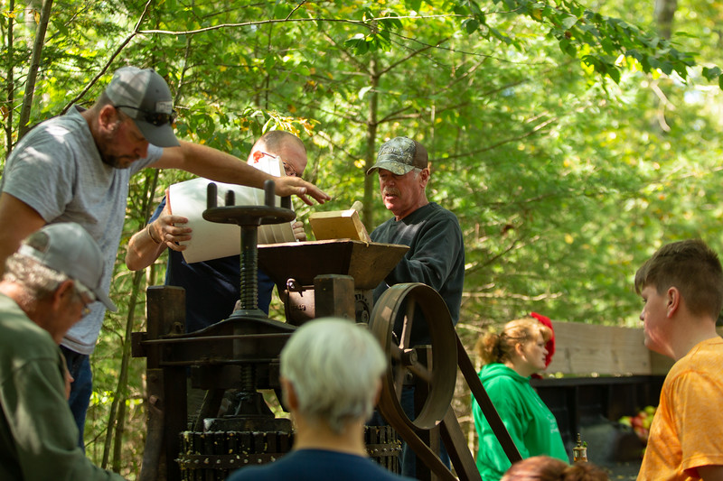 Heritage Fair_190921_306.jpg