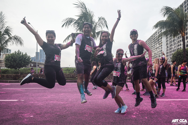 Color Manila Challenge (115).jpg