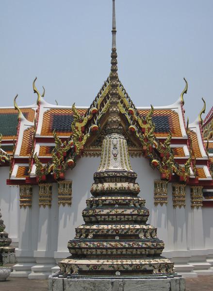 Wat Poh In Bankok (1).JPG