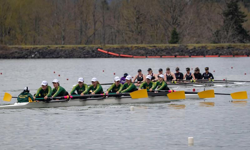 Rowing-284.jpg