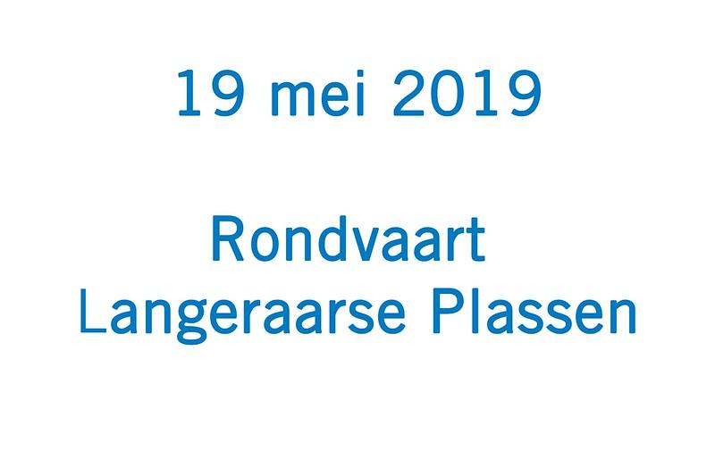 19 mei Rondvaart Langeraarse Plassen.jpg