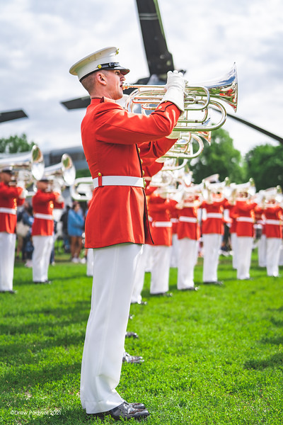 USMC-BAND-Memorial-Day-2019-Broooklyn-34.jpg