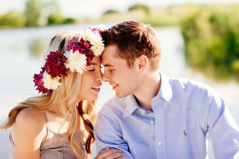 Tim & Maggie Engaged  (123 of 835).jpg