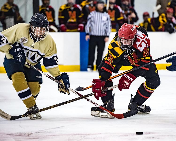2017-02-10-NAVY-Hockey-CPT-vs-UofMD (110).jpg