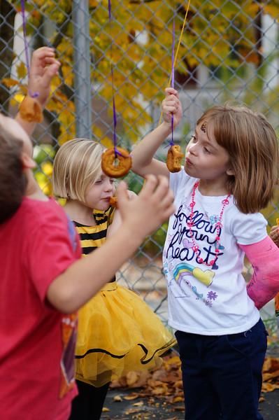 2012 Fall Festival 192.JPG