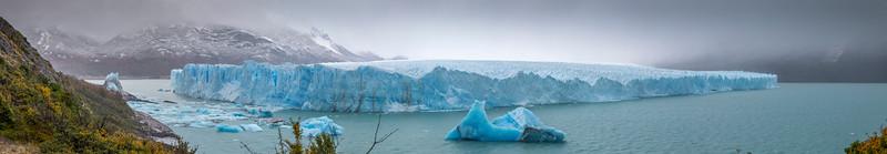 Moreno Glacier Panorama-1.jpg