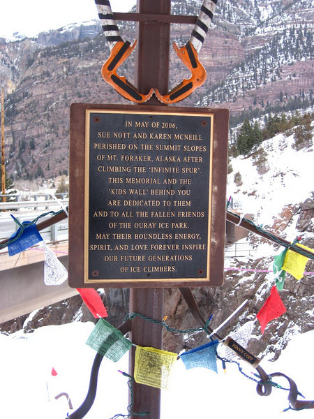 Ouray 2010-61