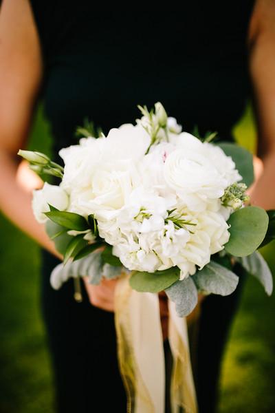 skylar_and_corey_tyoga_country_club_wedding_image-417.jpg