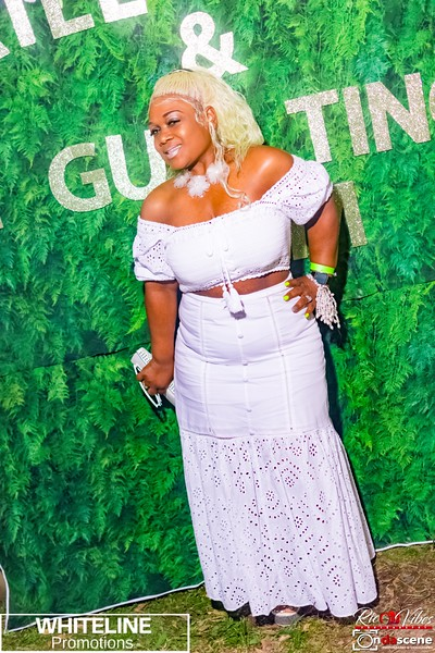 GRILL & CHILL SLICK WHITELINE BIRTHDAY FASHION COOK OUT-459.jpg