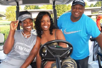 88th Annual Golf Classic Aug 11, 2018