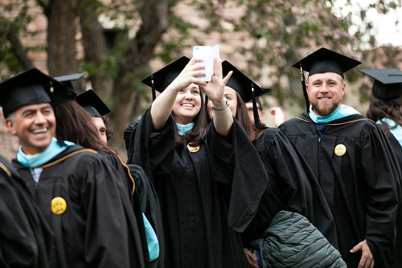 20190509-CUBoulder-SoE-Graduation-64.jpg