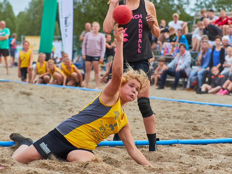 Molecaten NK Beach Handball 2017 dag 1 img 490.jpg