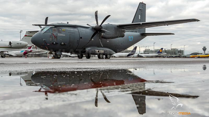 07_LitAF-TransportoEsk_C-27J_MG_6625.jpg