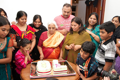 Birthday-in-Colombo