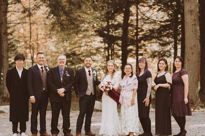 Emily + Rob Wedding 0363.jpg