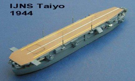 IJNS Taiyo-3.jpg