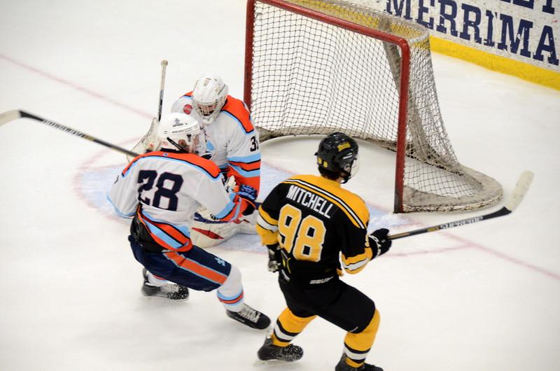 141122 Jr. Bruins Hockey-066.JPG