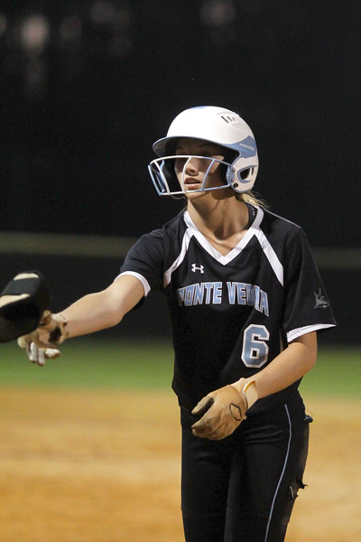 Ponte Vedra HS Softball 2018