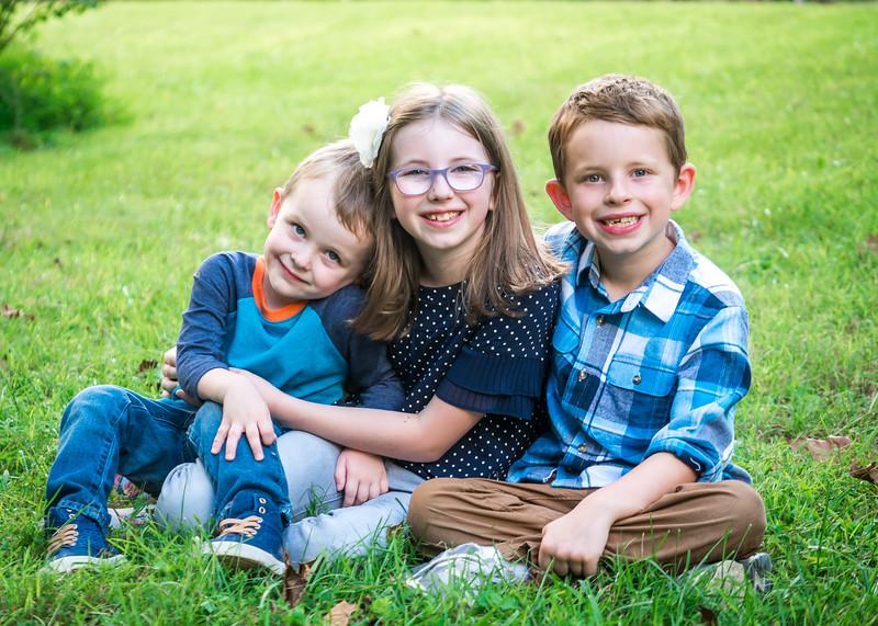 Crouch Family 2018-32.jpg