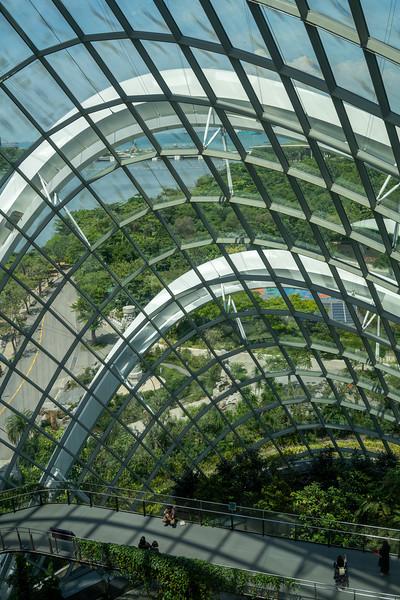 Singapore-19-043.jpg