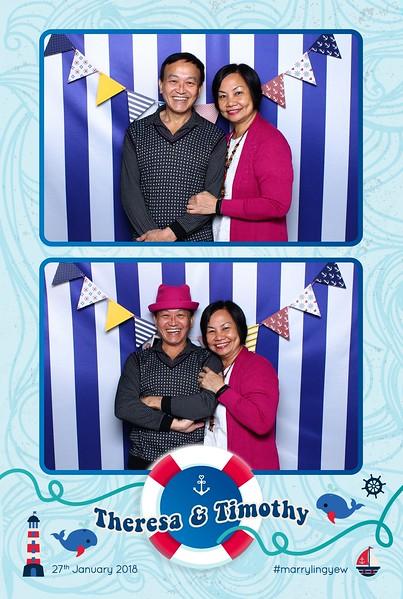 Vivid-with-Love-Wedding-of-Theresa-&-Timothy-10.jpg