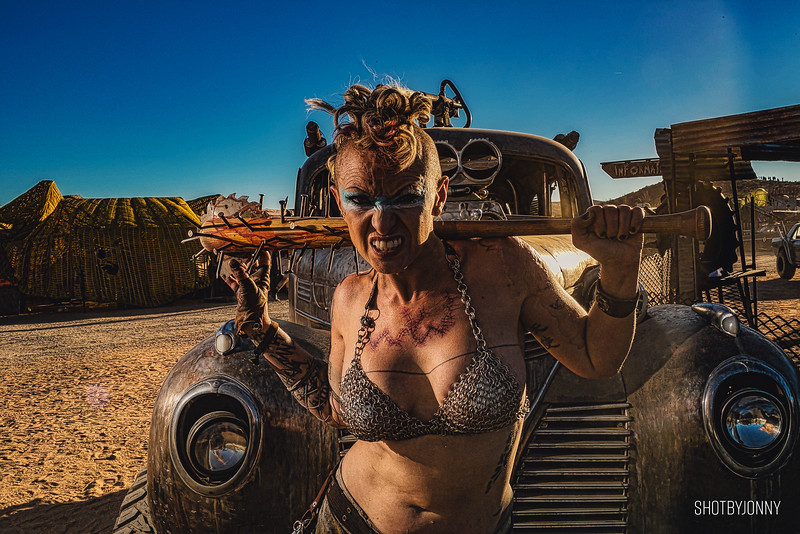 2018-WastelandWeekend-201-watermarked.jpg