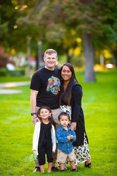 Family 2019-35.jpg