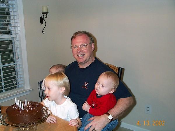 2002-04-Family