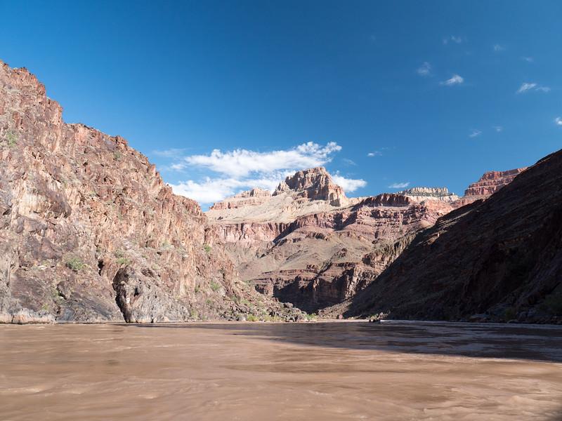 Grand Canyon-49.jpg