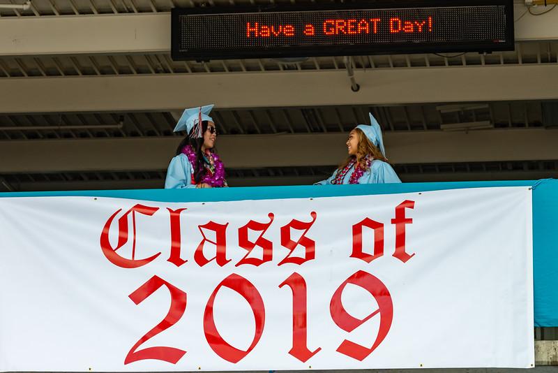 Hillsdale Graduation 2019-10161.jpg