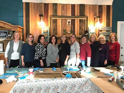 2019_12_08  Chele's holiday gathering