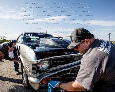 T3T Race 4_3_15