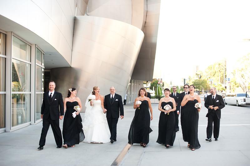 20120617-bridal-party-222.JPG