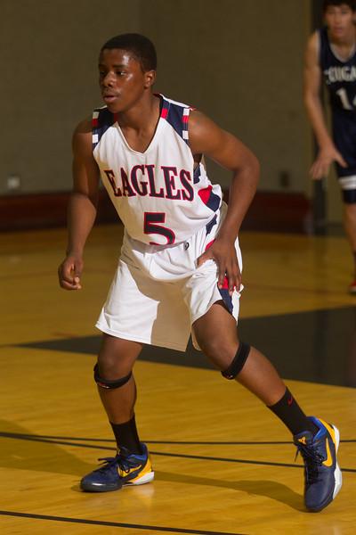 RCS-BasketballTournament-VS-CP-Nov.30.2012-07.jpg